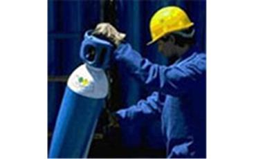Air Liquide Gas Agent