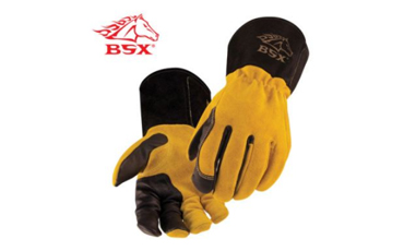 Welders TIG Glove